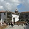Viana Do Castelo City