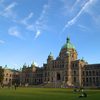Victoria City Sightseeing Tour