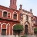 Victoria Gate, AMU