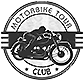 Vietnam Motorbike Tours - Logo