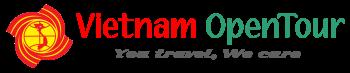 Vietnam Open Tour