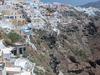 View Across Collapsed Caldera