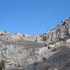 View Acropolis @ Corinth