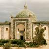 View Afaq Khoja Mausoleum