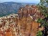 View At Ponderosa Canyon