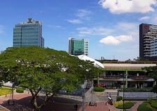 View Ayaala Center - Cebu City