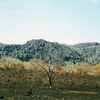 View Big Tsingy - Ankarana National Park