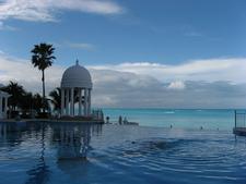 View Cancun - QROO Mexico