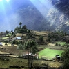 Chaurikharka