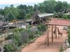 View Cheyenne Mountain Zoo