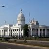 View Colombo Municipal Council Building