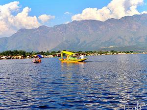Jammu e Caxemira