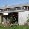 View Education Center - JBWP - Hillsboro OR