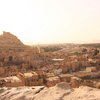 View Fortress Of Shali In Siwa Oasis