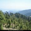 View From Mahasu Peak