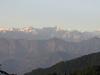 View From Subhash Baoli