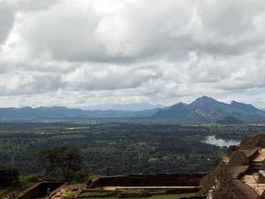 Daily Sightseeing Tour - Kandy-Sigirya Fotos