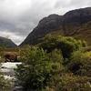View Glencoe - Argyll & Bute