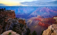 View Grand Canyon AZ