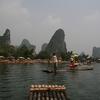 View Guilin - China