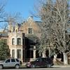 View Hagerman Mansion ID