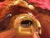 View Khewra Salt Mine In Punjab PK