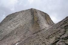 View Kit Carson Peak CO