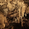 View Lanquin Cave System