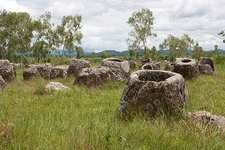 View Laos Plain Of Jars