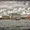 View Mabul Island - Sabah