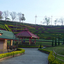View Mae Salong