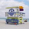 View Miami Beach - Florida