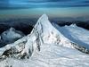 View Mount Aspiring - WC South Island NZ