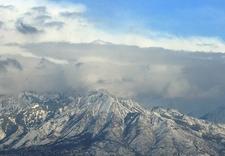 View Mount Olympus - UT Salt Lake City
