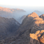 View Mount Sinai