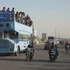 Mumbai City Highlights Small-Group Tour