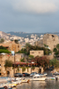 View Of Byblos