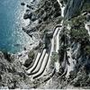 View Of Capri Island