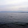 View Of Chilika Lake
