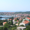 View Of Cres