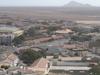 View Of Espargos