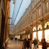 View Of Galeries Royales Saint Hubert
