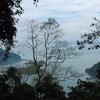 View Of Golfito Bay