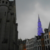 View Of Grand Place