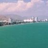 View Of Hua Hin