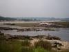View Of Livingstone Falls