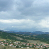 View Of Mesolouri