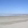 View Of North Ocean Beach