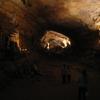 View Of Phong Nha Cave