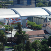 View Of San Jose Convention Center